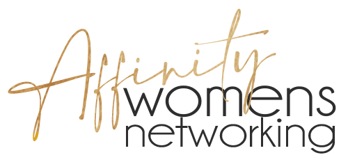 Affinity Networking Final Small